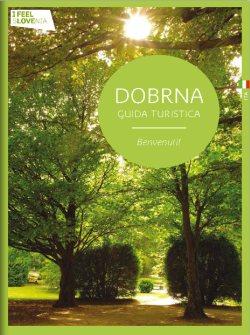 DOBRNA - GUIDA TURISTICA